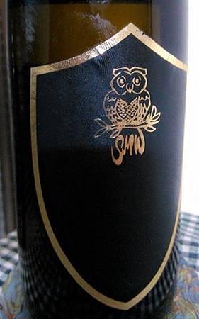 smw冰酒03