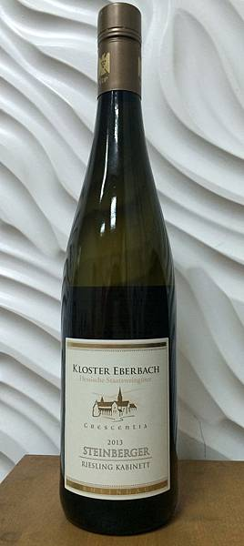 Kloster-Riesling-01