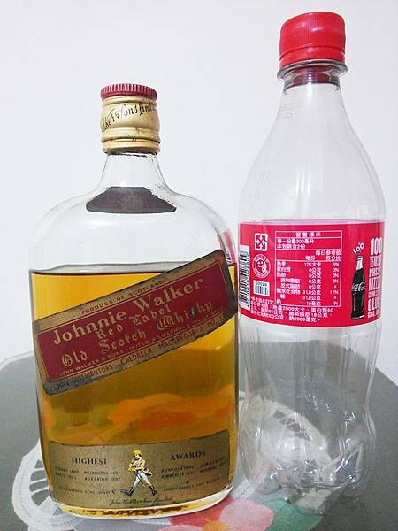 johnnie walker red 02