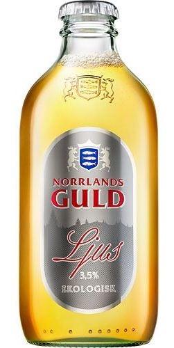 norrlands guld 02