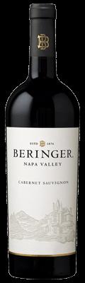 Beringer-Napa-Valley