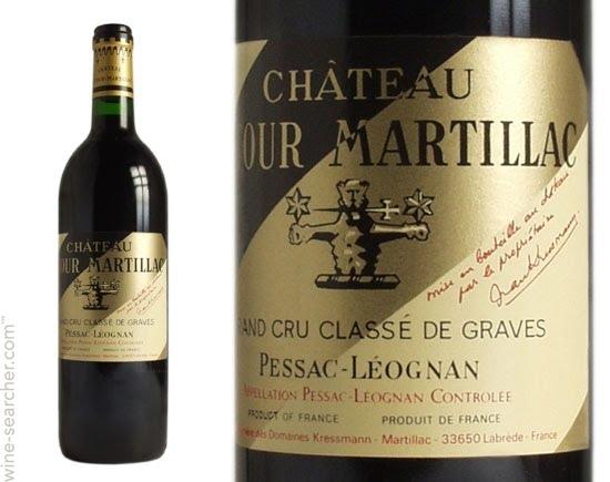 latour-martillac1990