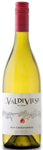 Valdivieso Chardonnay 2015