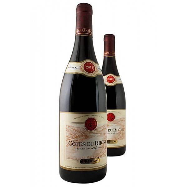 eguigal-cotes-du-rhone-rouge-2011