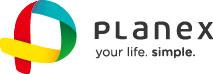 Planex-hd-logo-2012.jpg