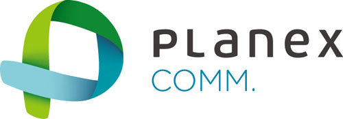 Planex-logo-2012.jpg