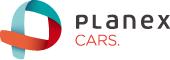 logo_cars.png