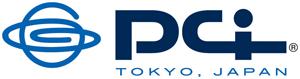PCI- old Logo.png