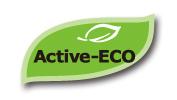 Planex-Active-ECO