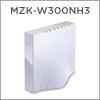 MZK-W300NH3
