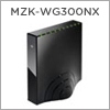 mzk-wg300nx