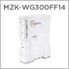 mzk-wg300ff14