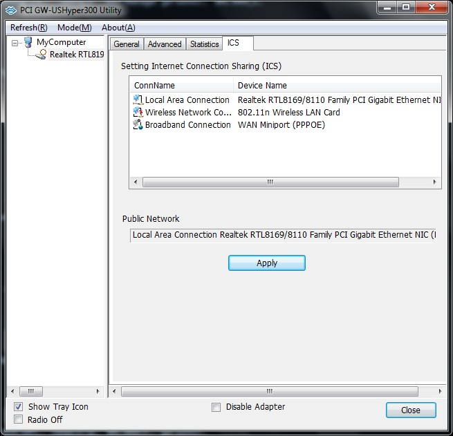 GW-USHyper300_SoftAP-04