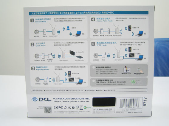 mzk-w300hp box-2
