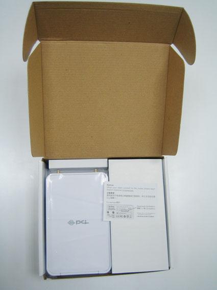 mzk-w300hp box-3
