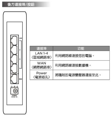 mzk-w300hp-02