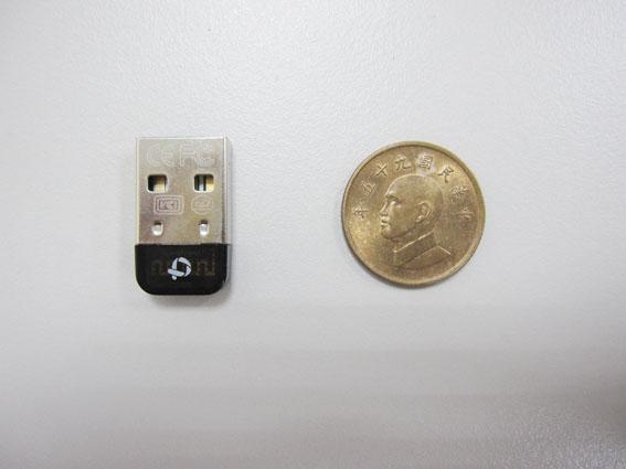bt-micro4-01