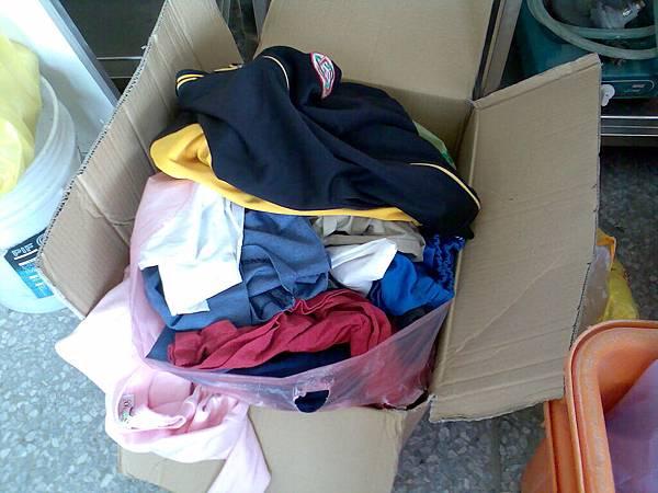 回收二手衣.jpg
