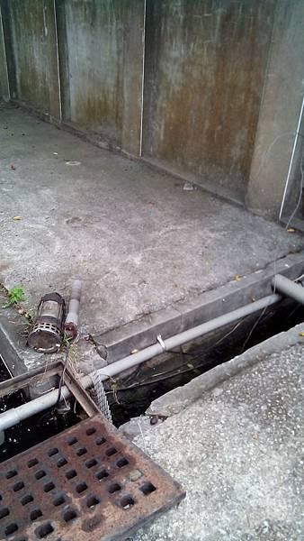 水回收IMG_20151022_074005