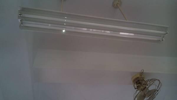 省電照明IMG_20151111_082617.jpg