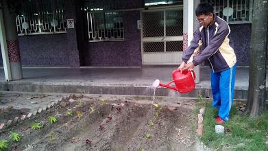 IMG_20151110_082517汙水利用來澆灌.jpg