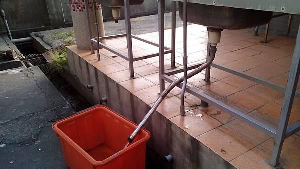 汙水處理.jpg