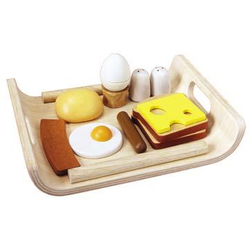 活動系列積木 早餐遊戲組 895.jpg