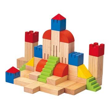 學齡前積木 創意積木組 1345.jpg