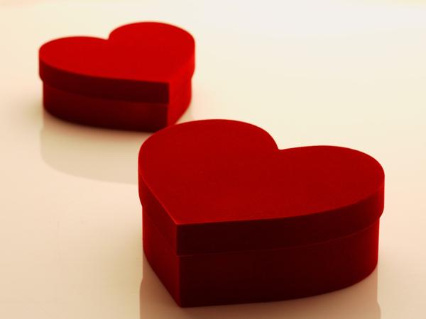 [wall001.com]_valentine_gift_85497_2.jpg