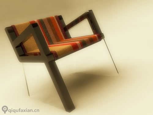 一條腿椅子(Rafael Morgan).jpg