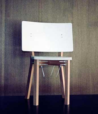 環保椅子(ViktorMatic設計的Zipit椅子) 硬紙板坐墊.jpg