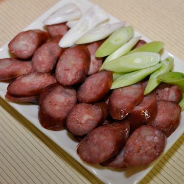 紅麴香腸.jpg