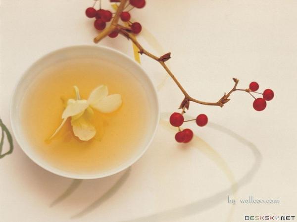 tea017.jpg