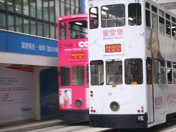 SSL16347.JPG