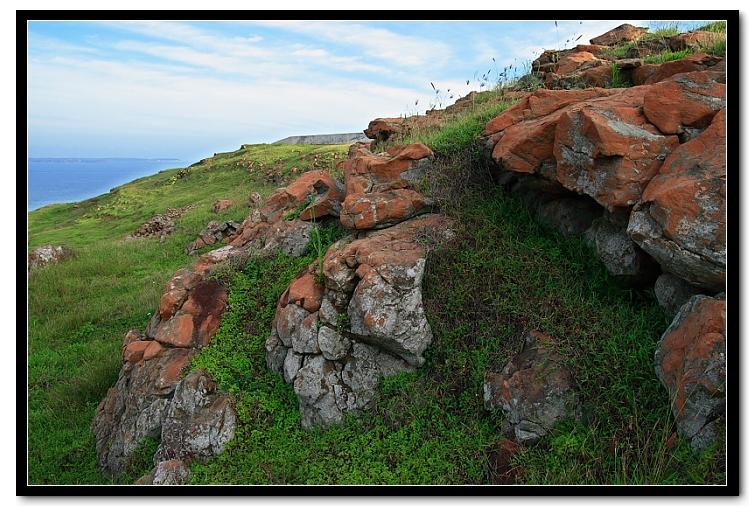 自然石景3.jpg