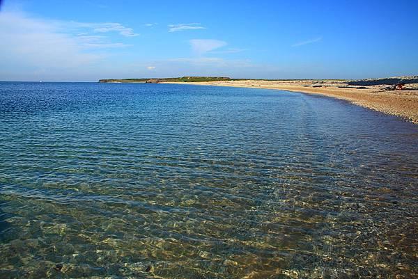 清澈的海水1024.JPG