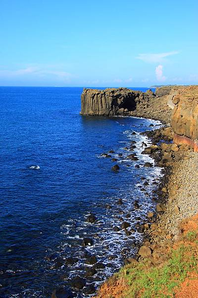 美麗的海岸線.JPG