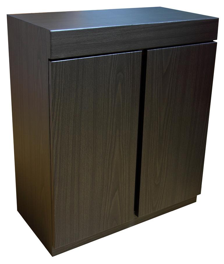 木櫃1.JPG