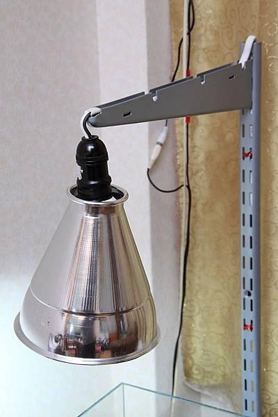 自製燈具.JPG