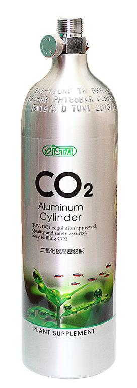 高質感鋁瓶