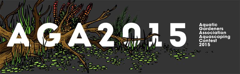 2015aga
