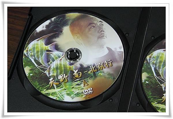 天野尚dvd-2.JPG