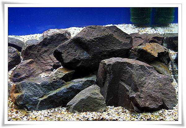 玄武岩.JPG