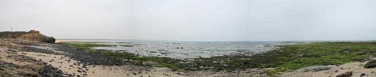 海岸全圖770.jpg