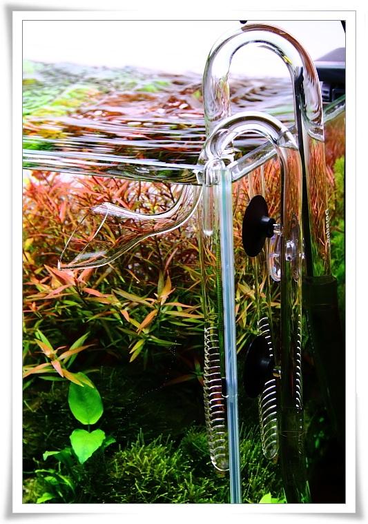 玻璃入水口3.JPG
