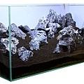 黑奇石景-3.JPG