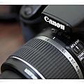 焦距50mm.JPG