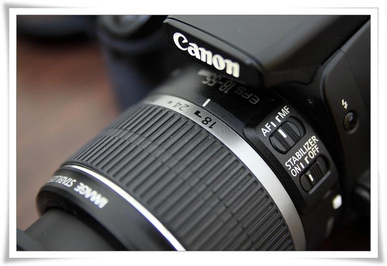 焦距18mm.JPG