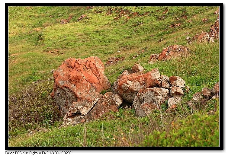 自然石景-1.JPG