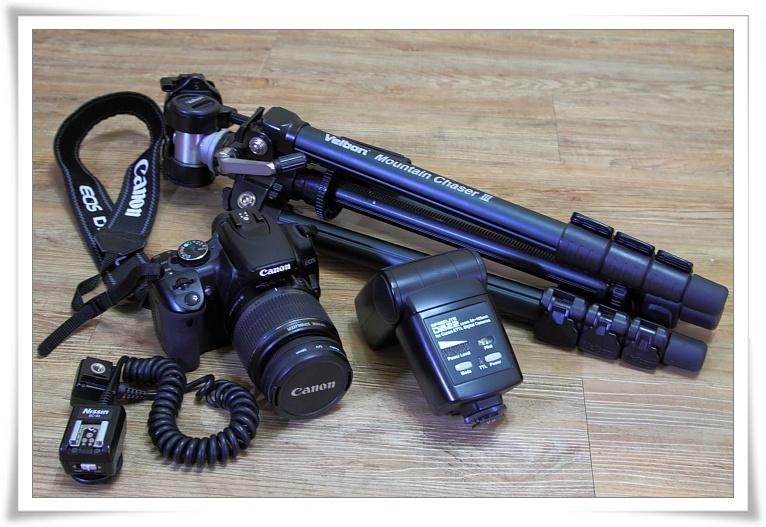 拍攝設備.JPG